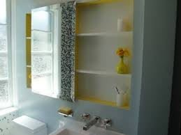Small Toilets For Small Bathrooms by Bathrooms Cabinets Bathroom Medicine Cabinet Ideas Toilet