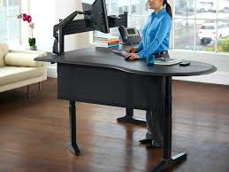 desk bekant sitstand desk ikea australia as mentioned another