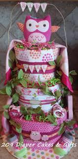 wedding sheet cake cakecentral com cake ideas
