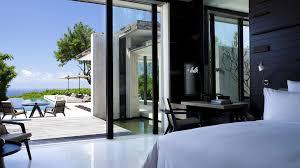 alila villas uluwatu in pecatu best hotel rates vossy