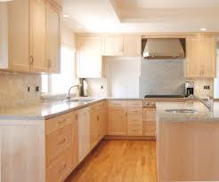kitchen design showrooms kitchen modern with kitchen recessed lights