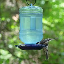 How To Attract Indigo Buntings To Your Backyard Amazon Com Perky Pet 780 Water Cooler Bird Waterer Garden U0026 Outdoor