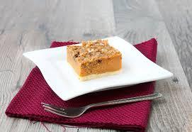 cuisine potimarron recette potimarron en crumble d avoine
