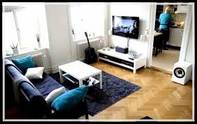 Homes Decorating Ideas Decorating Ideas For Small Homes At Best Home Design 2018 Tips