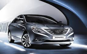 hyundai sonata yf 2014 hyundai sonata wallpapers hd wallpapers