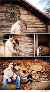 raleigh photographers nc wedding photographer leslie s raleigh engagement