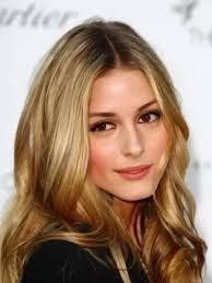 dark roots blonde hair what can i do to get sandy blonde hair with shadow root quora