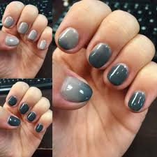 can u0027t stop obsessing lechat perfect match mood gel polish in