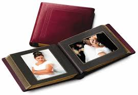 traditional wedding albums traditional wedding albums by al ruscelli photography