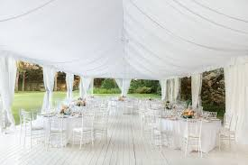 wedding tent rental prices party and event rentals san diego wedding rentals party