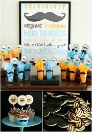 baby shower theme for boy baby shower decoration boy baby shower theme ideas for boys