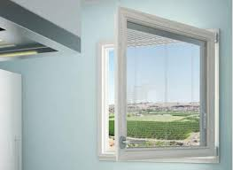 Double Glazed Units With Integral Blinds Prices Integral Blinds Venetian Integrated Blinds Windows Dublin