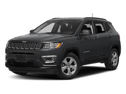 jeep limited price 2017 jeep compass limited 4x4 msrp prices nadaguides