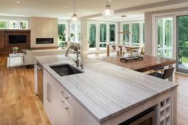 kitchen granite countertops ideas kitchen granite countertop granite countertops by cd granite 02