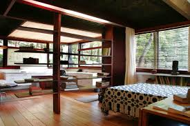 the remarkable home of modernist designer russel wright dwell