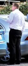 Car Salesman Education Car Salesman Was Pressurised Into Fraud By Boss Worcester News