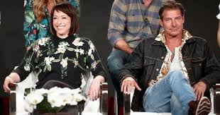 trading spaces tlc trading spaces returns to tlc with original cast