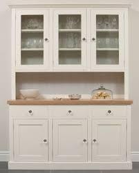 kitchen dresser ideas kitchen dresser home design ideas