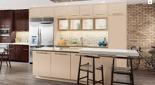 kraftmaid kitchen islands kraftmaidcabinetry cleanlineskitchen1 jpg t 1464707130