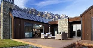 Luxury Home Ideas Custom Luxury Home Builders Nz Showhomes Home Design And Build