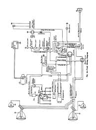basic truck wiring diagram basic wiring diagrams instruction