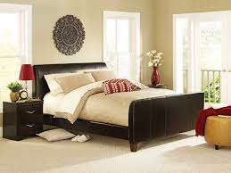 rent to own ashley gabriela queen bedroom set appliance rent a center bedroom sets flashmobile info flashmobile info
