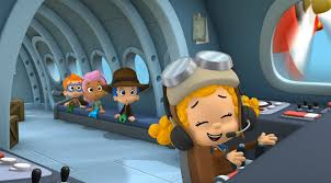puppy here we come images bubble guppies wiki fandom powered