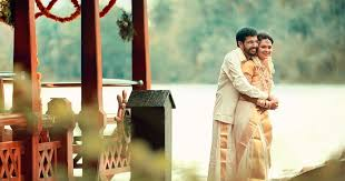 Wedding Photography Kerala Wedding Photography Weva Photography Kerala Wedding