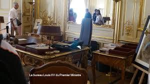 bureau du premier ministre hôtel matignon ppt télécharger
