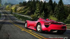 porsche 918 wallpaper pursuit porsche 918 spyder seacrest county cars wallpaper