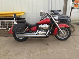 honda aero used cruiser v twin and street bikes interlakes sport center llc