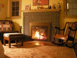 design inspiration inviting and cozy rooms with fireplaces