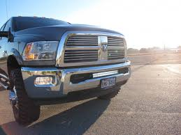 2012 Dodge Ram 3500 Truck Accessories - photo gallery dodge 2012 dodge ram 3500 dually 4x4