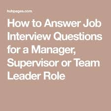 interview questions for marketing job best 25 job interviews ideas on pinterest interviewing tips