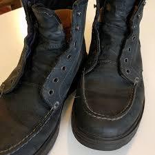 63 off danner other danner boots from matthew u0027s closet on poshmark