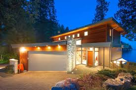 6780 batchelor bay place in west vancouver whytecliff house for