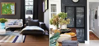 best paint colors house u0026 home