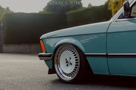 nardo grey e30 please help me decide on a color archive r3vlimited forums