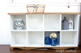 Ikea Modular Bookcase Catchy Collections Of Diy Modular Bookcase Perfect Homes