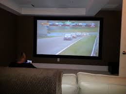 setting up home theater home theatre installations scarborough toronto pickering ajax