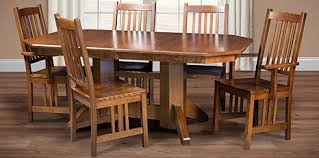 amish kitchen furniture amish dining room sets amish kitchen tables chairs
