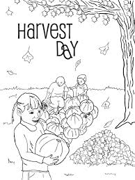 Charlie Brown Halloween Coloring Pages 100 Ideas Harvest Coloring Pages Printables On Kankanwz Com