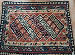 tappeti lecce tappeti batik arredamento e casalinghi in vendita a lecce