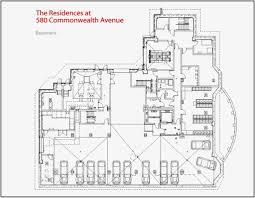 ideas cool barndominium floor plans design ideas with chandelier