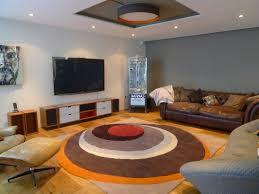 home accecories mid century modern rugs houzz mid century modern