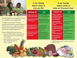 food based dietary guidelines for jamaica u2013 ministry of health jamaica
