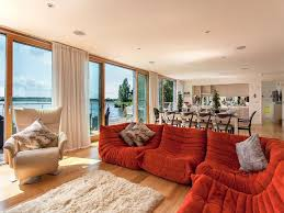 lakes by yoo holiday house rental with shared indoor pool beach