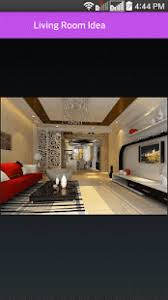 3d home designs android apps on google play