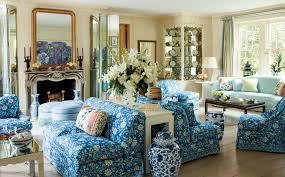 Ross Dress For Less Home Decor Impressive Design Ross Home Decor Ross Home Decor Http Hoome
