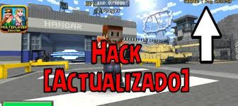 pixel gun 3d hack apk pixel gun 3d hacks salaevents